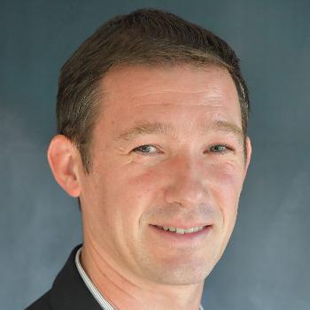 Stéphane Legrand – Guer – 56380 – Conseiller SAFTI