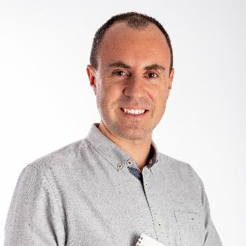 Stéphane Bigourdan – Ecole-Valentin – 25480 – Conseiller SAFTI