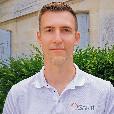Matthieu Audibert – Bègles – 33130 – Conseiller SAFTI