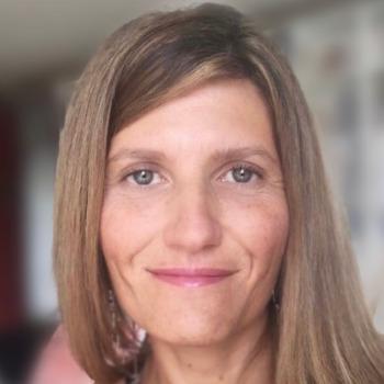 Joelle Boudou – Agen – 47000 – Conseiller SAFTI