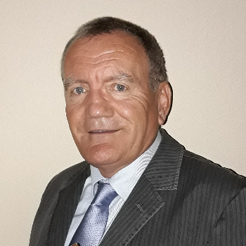 Jean-Paul Claret – Merignac – 33700 – Conseiller SAFTI