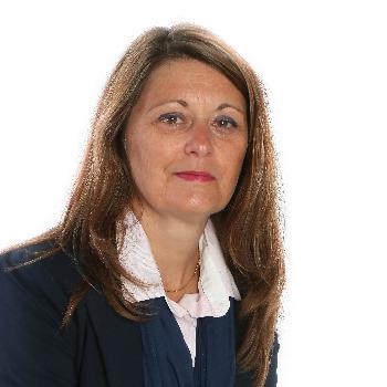 Virginie Garbuio – Tarnes – 33240 – Conseiller SAFTI