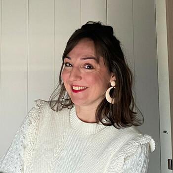 Anne Riflade – Bordeaux – 33000 – Conseiller SAFTI