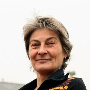 Anne Baronquel – Fouesnant – 29170 – Conseiller SAFTI