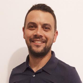 Vincent Bernable – Plouigneau – 29610 – Conseiller SAFTI
