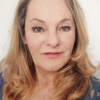 Martine Sénéchault – Saint-Hilaire-De-Riez – 85270 – Conseiller SAFTI