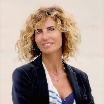 Caroline Béarn – Six-Fours-Les-Plages – 83140 – Conseiller SAFTI