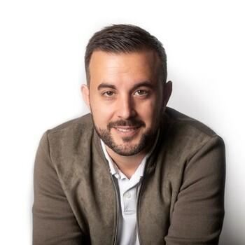 Nicolas Jobert – Montauroux  – 83440 – Conseiller SAFTI