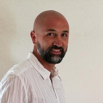 Stéphane Le Doran – Briancon – 05100 – Conseiller SAFTI