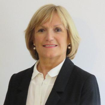 Sylvie Dufau-Koehl – Ahetze – 64210 – Conseiller SAFTI