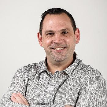 Nicolas Gilauton – Merignac – 33700 – Conseiller SAFTI