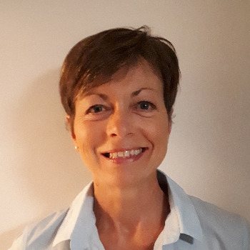 Christine Duval – Chauny – 02300 – Conseiller SAFTI