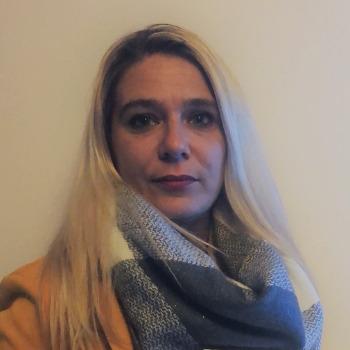 Jennifer Claudey – Harol – 88270 – Conseiller SAFTI