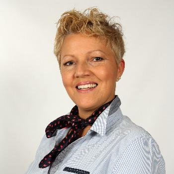 Nathalie Cordonin – Thann – 68800 – Conseiller SAFTI