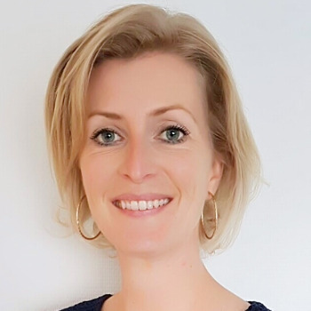 Caroline Tschamber Tofano – Rixheim – 68170 – Conseiller SAFTI
