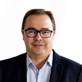 Yannick Bassut – Clermont-En-Argonne – 55120 – Conseiller SAFTI
