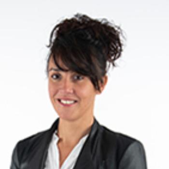 Rachel Coulon – Briey – 54150 – Conseiller SAFTI