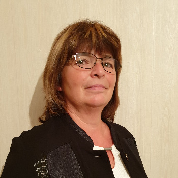 Valérie Fouquet – Dommary-Baroncourt – 55240 – Conseiller SAFTI