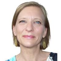 Céline Jacquinot – Lerouville – 55200 – Conseiller SAFTI