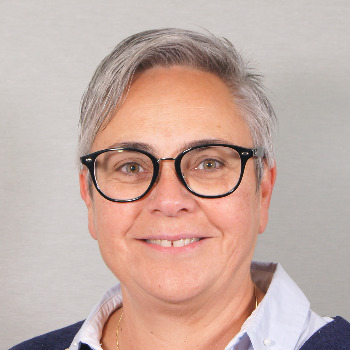 Françoise Lambinet – Fameck – 57290 – Conseiller SAFTI