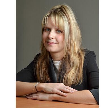 Rachel Spierckel – Delme – 57590 – Conseiller SAFTI