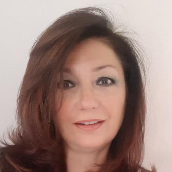 Virginia Bertaux – Jonchery-Sur-Vesle – 51140 – Conseiller SAFTI