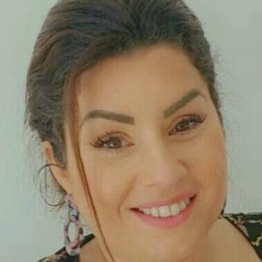 Sandra Sanfratello – Mandelieu-La-Napoule – 06210 – Conseiller SAFTI