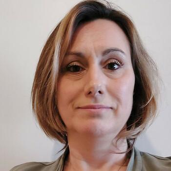 Céline Baron – Niherne – 36250 – Conseiller SAFTI