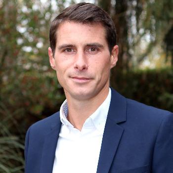 Yan Thomas – Menestreau-En-Villette – 45240 – Conseiller SAFTI