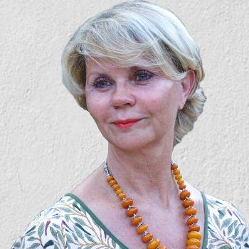 Isabelle Duhamel – Vascoeuil – 27910 – Conseiller SAFTI