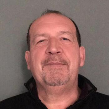 Yannick Paris – Houlgate – 14510 – Conseiller SAFTI