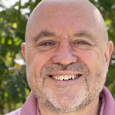 Thierry Le Gall – Ver-Sur-Launette – 60950 – Conseiller SAFTI
