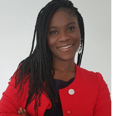 Andréa Brahima – Sartrouville – 78500 – Conseiller SAFTI
