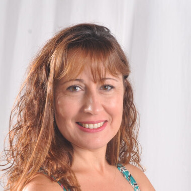 Maria Gonzalez – Montbazon  – 37250 – Conseiller SAFTI