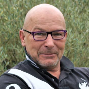 Patrice Ombredane – Montlivault  – 41350 – Conseiller SAFTI