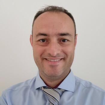 Arnaud Ferrer – Voiron – 38500 – Conseiller SAFTI