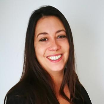 Sandrine Garcia – Morestel – 38510 – Conseiller SAFTI