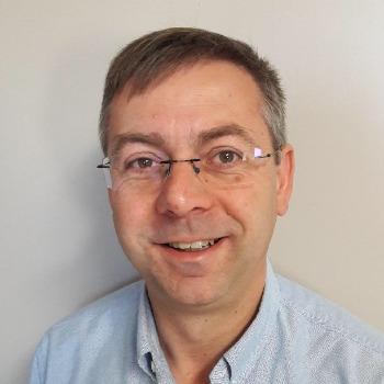 Éric Billot – Erbree – 35500 – Conseiller SAFTI