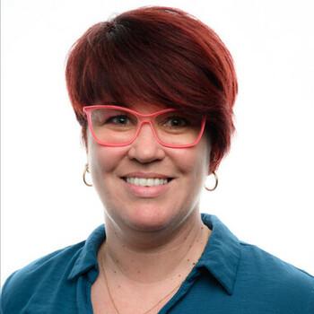 Séverine Bobrie – Le Mung – 17350 – Conseiller SAFTI