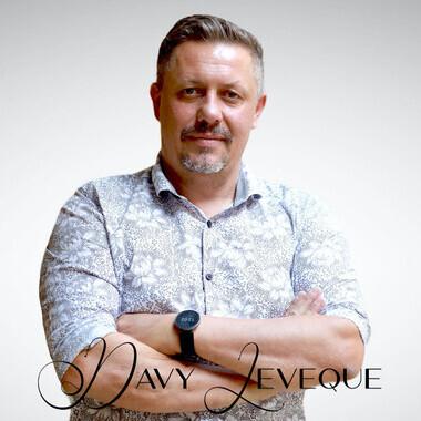 Davy Levêque – Auch – 32000 – Conseiller SAFTI