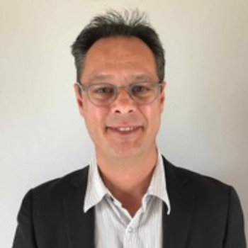 Dominique Fleury – Bois-De-Cene – 85710 – Conseiller SAFTI
