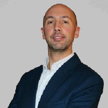 Jérôme Bouchez – Cambrai – 59400 – Conseiller SAFTI