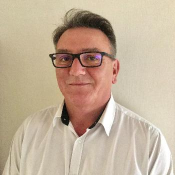Frédéric Jarzembowski – Masny – 59176 – Conseiller SAFTI