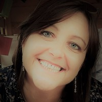 Delphine Murez – Orchies  – 59310 – Conseiller SAFTI