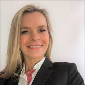 Sabine Sailly – Lille – 59000 – Conseiller SAFTI