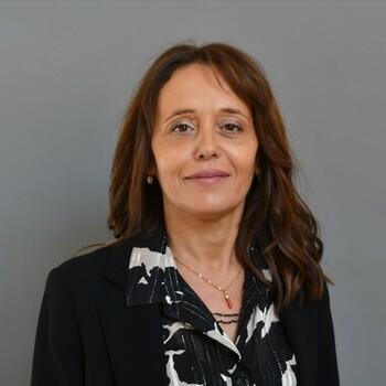 Stéphanie Bougrissa – Bergerac – 24100 – Conseiller SAFTI