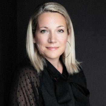 Angélique Guesdon – Mantes-La-Jolie – 78200 – Conseiller SAFTI