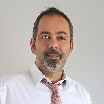 Grégory Collado – Antony – 92160 – Conseiller SAFTI