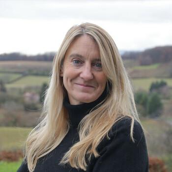 Laetitia Barruel – Lachassagne – 69480 – Conseiller SAFTI