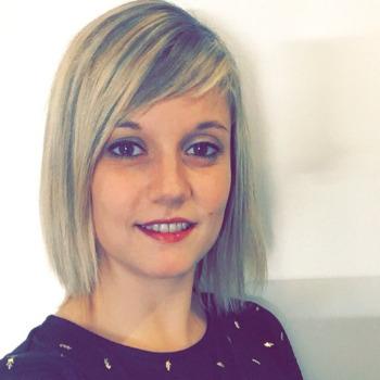 Laura Blonde – Coligny – 01270 – Conseiller SAFTI